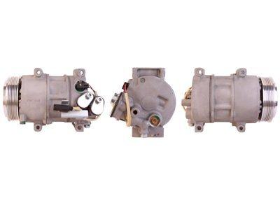 Kompresor klime 5035KS-3S - Mercedes-Benz Razred B 05-11