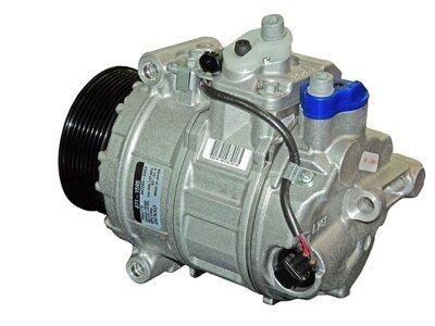 Kompresor klime 5045KS-2 -  Mercedes-Benz Razred GL 06-12