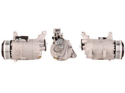 Kompresor klime 5101KS-1 - Mini Cooper 01-06