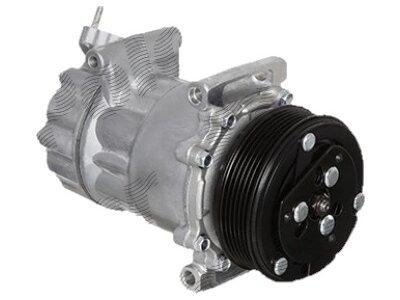 Kompresor klime 5101KS-2 - Mini