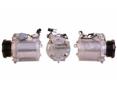 Kompresor klime 5266KS-1S - Peugeot 4007 07-