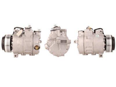 Kompresor klime 5508KS-2 - Opel Astra 98-09