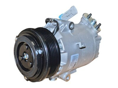 Kompresor klime 5508KS-6S - Opel Astra 98-09