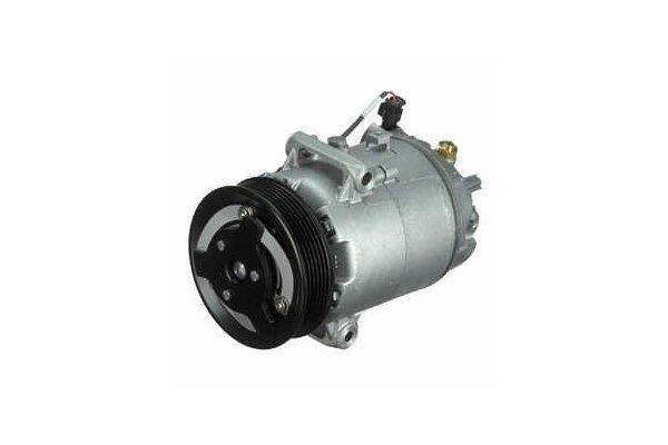 Kompresor klime 5511KS-3S - Opel Astra J 09-
