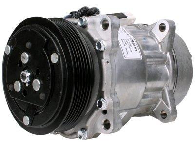 Kompresor klime 5723KS-4S - Peugeot 306 93-01