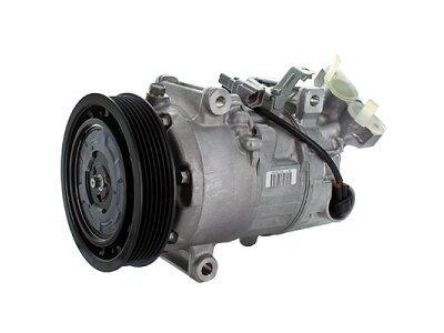 Kompresor klime 6014KS-1S - Renault Scenic 09-16
