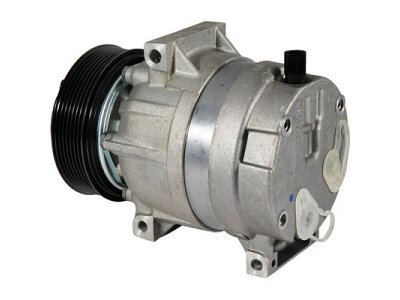 Kompresor klime 6038KS-3 - Renault Vel Satis 02-09