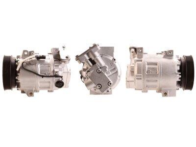 Kompresor klime 6039KS-2 - Renault Laguna 07-15