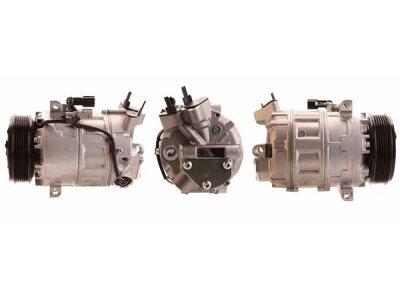 Kompresor klime 6039KS-3 - Renault Laguna 07-15