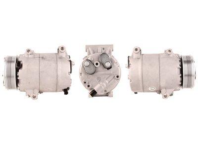 Kompresor klime 6053KS-1S - Renault Espace 03-15