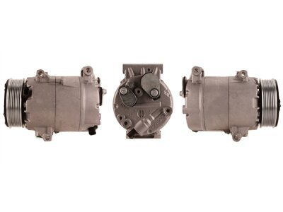 Kompresor klime 6053KS-2S - Renault Espace 03-15