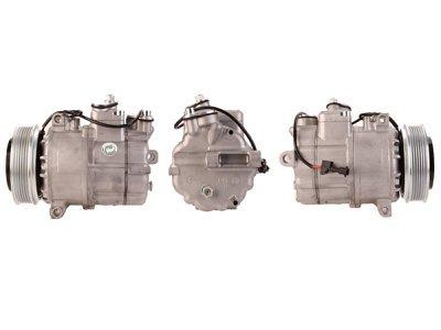 Kompresor klime 6523KS-1S - Saab 9-5 97-10