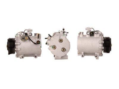 Kompresor klime 7435KS-1S - Suzuki SX4 06-12