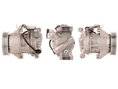 Kompresor klime 8103KS-1 - Toyota Yaris 99-05