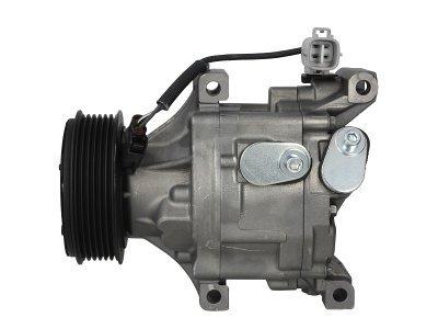 Kompresor klime 8114KS-1 - Toyota Corolla 02-08