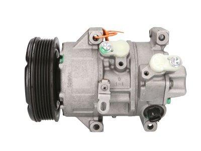 Kompresor klime 8125KS-2 - Toyota Corolla Verso 04-09