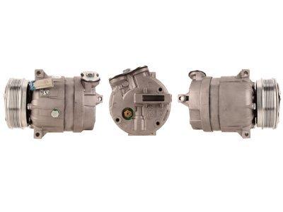 Kompresor klime 8FK351102001 - Opel Frontera 91-03