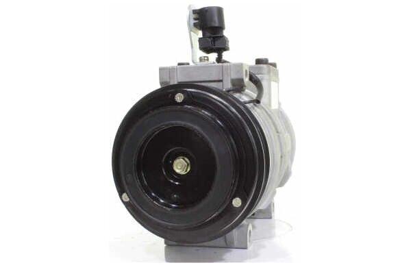 Kompresor klime 8FK351109041 - BMW Serije 7 94-01