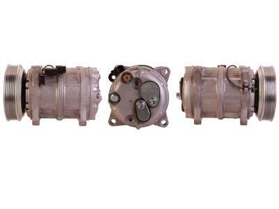 Kompresor klime 8FK351109551 - Volvo S40 96-04