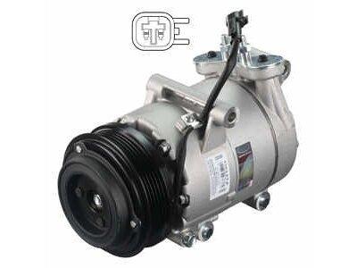 Kompresor klime 8FK351113971 - Volvo V50 04-07