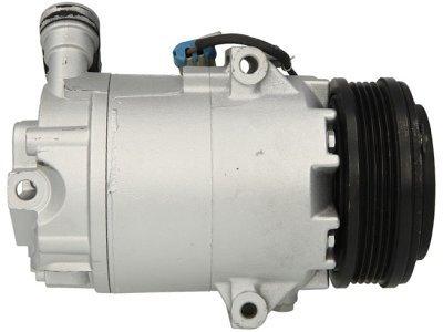 Kompresor klime 8FK351134761 - Opel Corsa 00-06