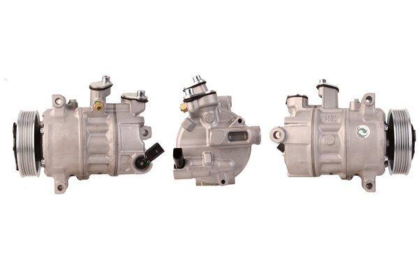 Kompresor klime 8FK351135921 - Audi A1 10-15