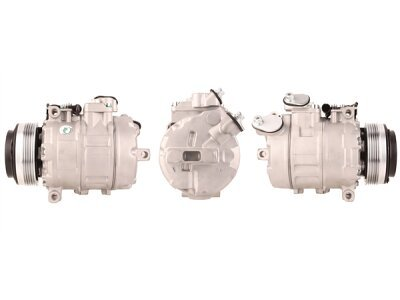 Kompresor klime 8FK351176501 - BMW Serije 3 98-06
