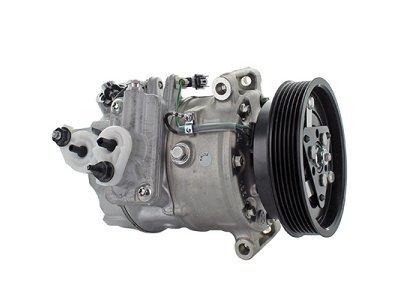 Kompresor klime 9082KS-2S - Volvo XC60 08-13