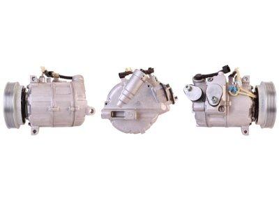 Kompresor klime 9090KS-1 - Volvo