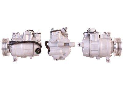 Kompresor klime 9569KS-1S - Volkswagen Transporter 03-09-