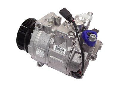 Kompresor klime 9569KS-2 - Volkswagen Amarok 10-