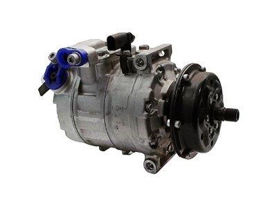 Kompresor klime 9580KS-1S - Volkswagen Transporter 03-15