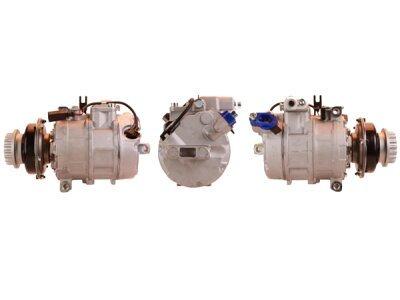 Kompresor klime 9580KS1X - Volkswagen Transporter 03-09-