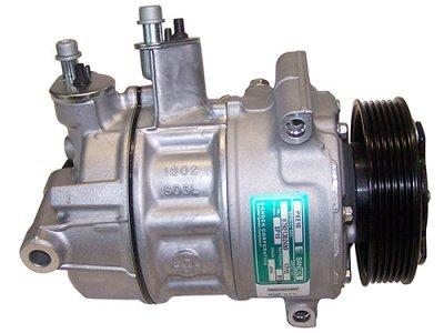 Kompresor klime 95C1KS4X - Audi A1 10-15