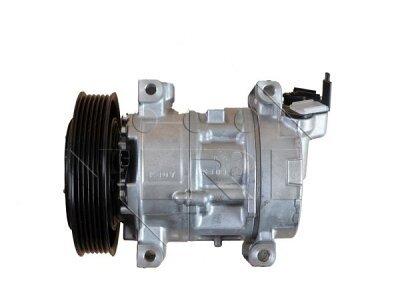 Kompresor klime Alfa Romeo 156 97-05
