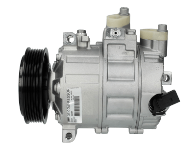 Kompresor klime - Audi A1 10-15