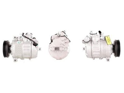 Kompresor klime Audi A4 00-04