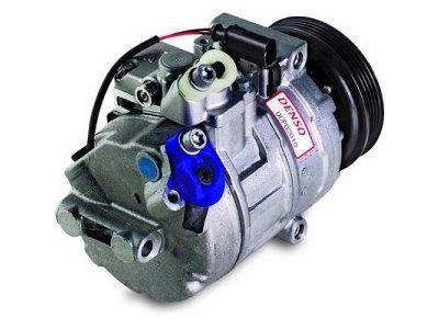 Kompresor klime Audi A4 00-04, 8E0260805