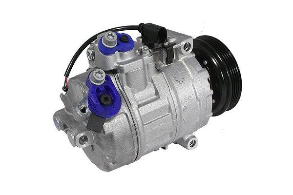 Kompresor klime Audi A4 00-04, 8E0260805AH