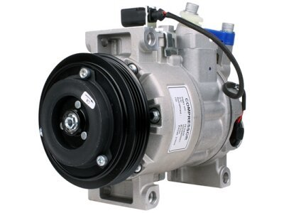 Kompresor klime Audi A4 00-04 V6 diesel