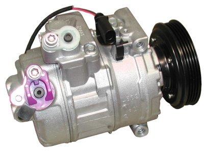 Kompresor klime Audi A4 00-06