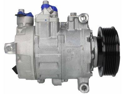 Kompresor klime - Audi A4 07-15