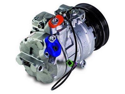 Kompresor klime Audi A4 94-00