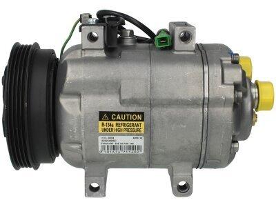 Kompresor klime - Audi A4 94-00
