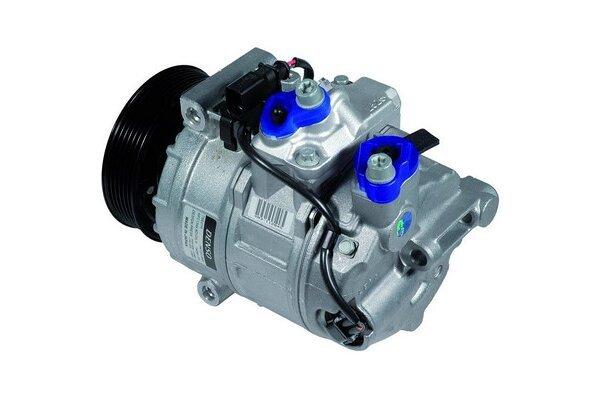 Kompresor klime Audi A4 / A6 00-04
