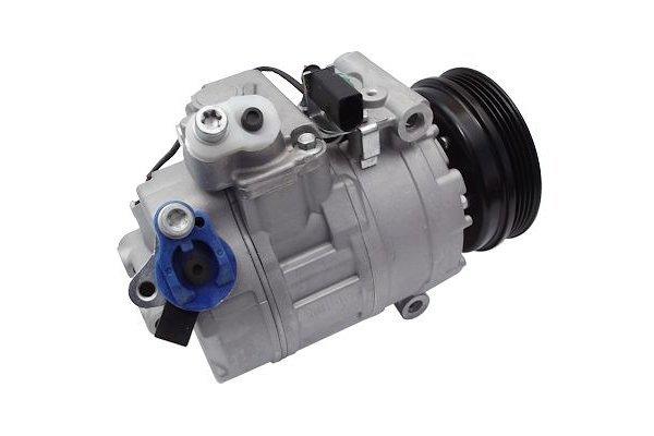 Kompresor klime Audi A4 / A6 97-04 1.9TDI