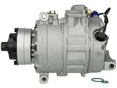 Kompresor klime - Audi A5 07-16