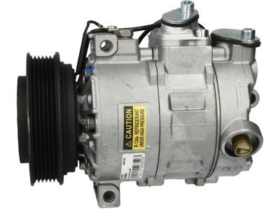 Kompresor klime - Audi A6 94-04