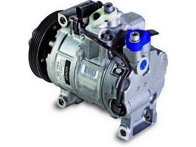 Kompresor klime Audi A6 97-04 V6 2.5 TDI