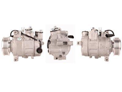 Kompresor klime - Audi A8 03-10
